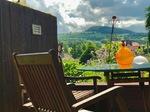 Ferienwohnung Rhön erlebnisrhön erlebnisrhoen